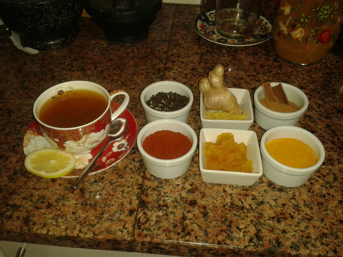 hot toddy ingredients.jpg